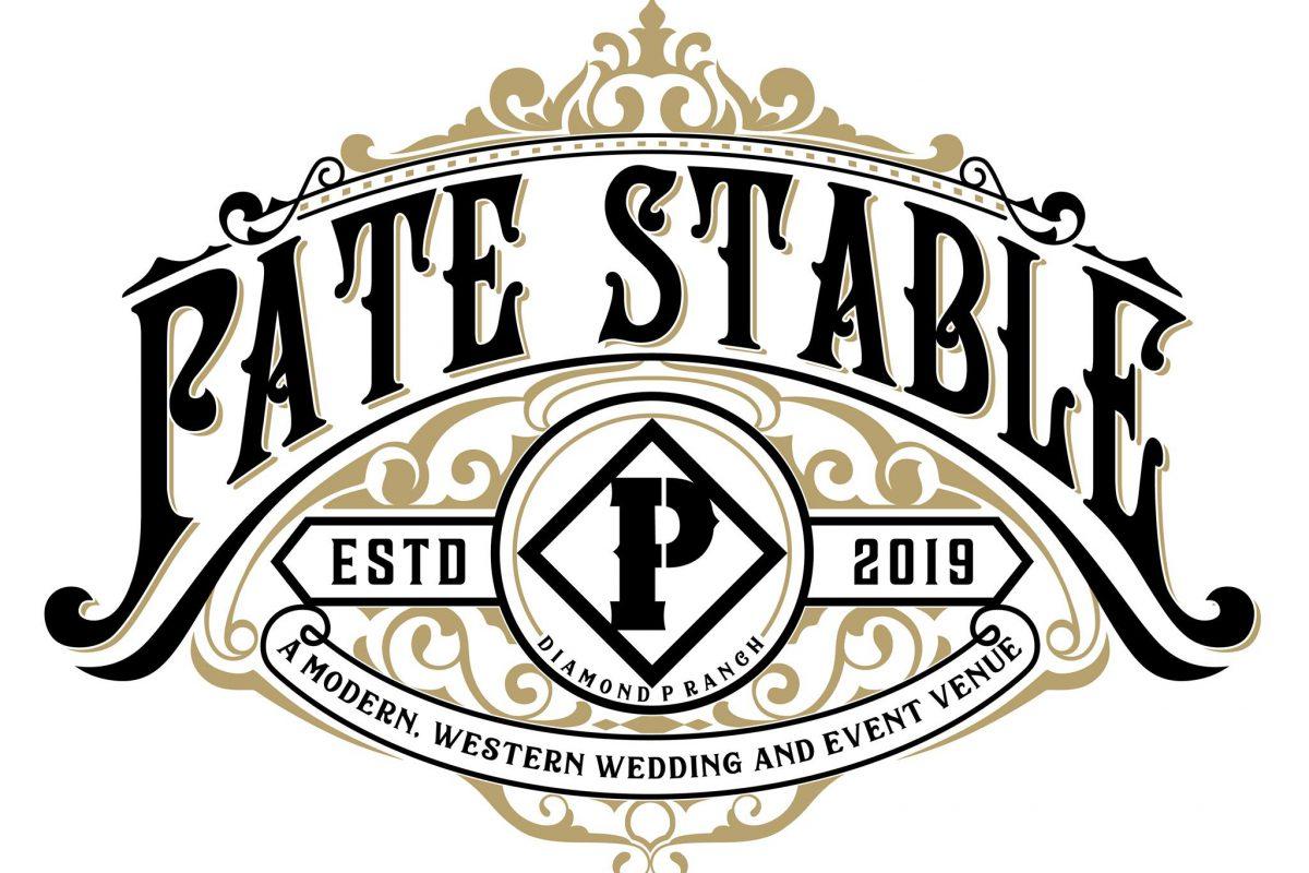 Pate Stables Wedding Venue