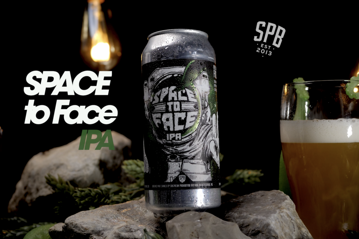 Space to Face